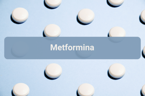 Metformina – jeden lek, wielezastosowań