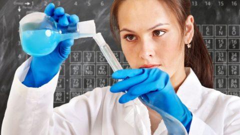 Drug Discovery and Development – wywiad zprofesorem Marcinem Kołaczkowskim otym, jak zostać naukowcem –cz.I