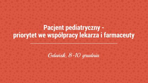 II Ogólnopolska Wigilia Polskiego Towarzystwa StudentówFarmacji