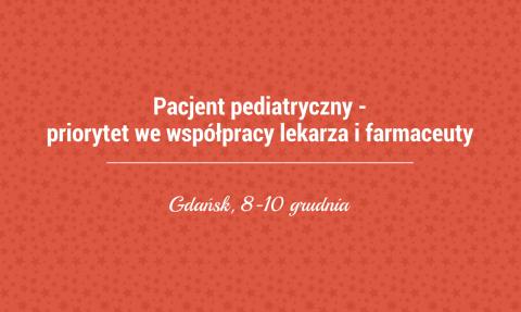 II Ogólnopolska Wigilia Polskiego Towarzystwa Studentów Farmacji