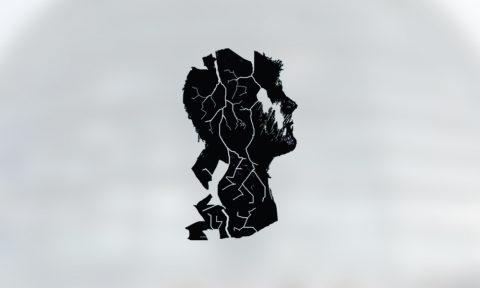 """""""DzieńZdrowia zFarmaceutą"""" –Depresja"""