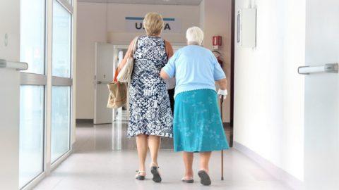 Alzheimer – czymożna gopokonać?