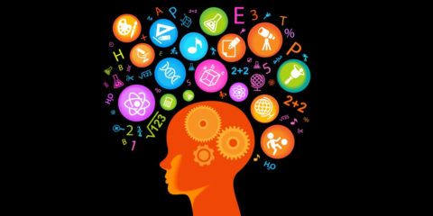 Jak łatwiej się uczyć, czyli otechnikach zapamiętywania…