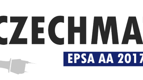 Relacja zEPSA Autumn Assembly –Brno
