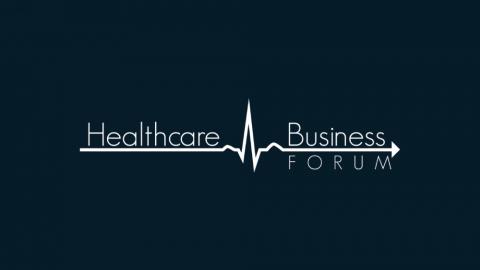 Healthcare BusinessSeminars