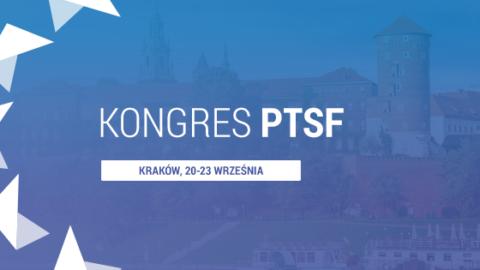 Kongres Polskiego Towarzystwa StudentówFarmacji