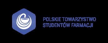 Polskie Towarzystwo Studentów Farmacji