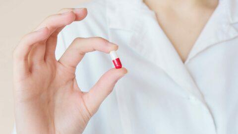 Sporządzanie lekówrecepturowych