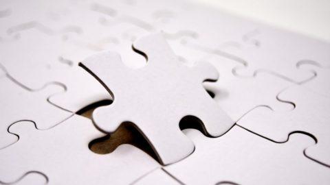 Pięć dysfunkcji wpracyzespołowej