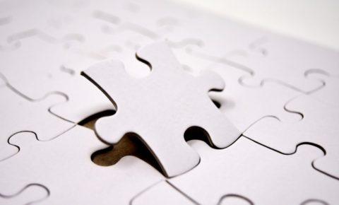 Pięć dysfunkcji wpracy zespołowej