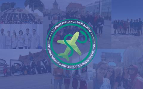 Student Exchange Programme – gdzie warto sięwybrać?