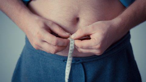 Zespół metaboliczny – co kryje się podtąnazwą?