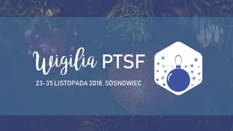 III Wigilia PTSF